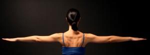 pilates back